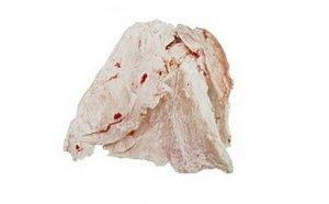 Łój wołowy