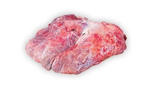 Płuca wołowe, baranie, jagnięce i kozie